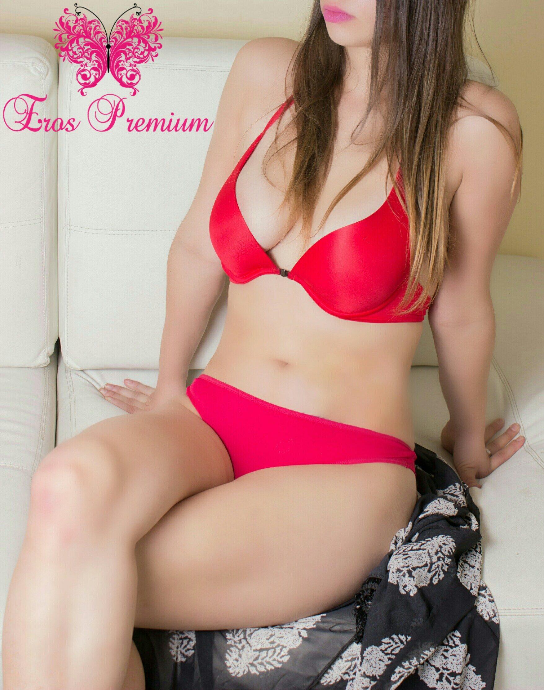 Juliana Prepago Bogotá 3