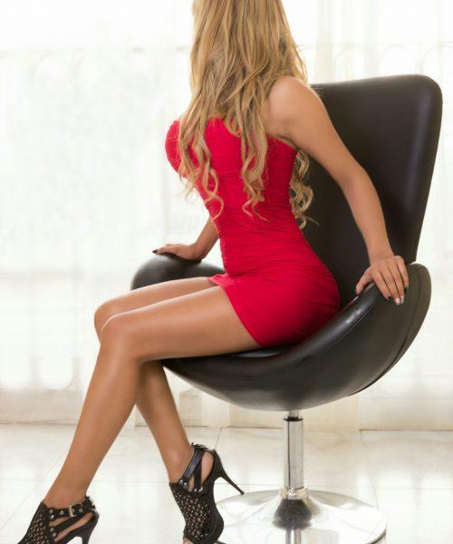 Maria Camila Prepago Bogotá