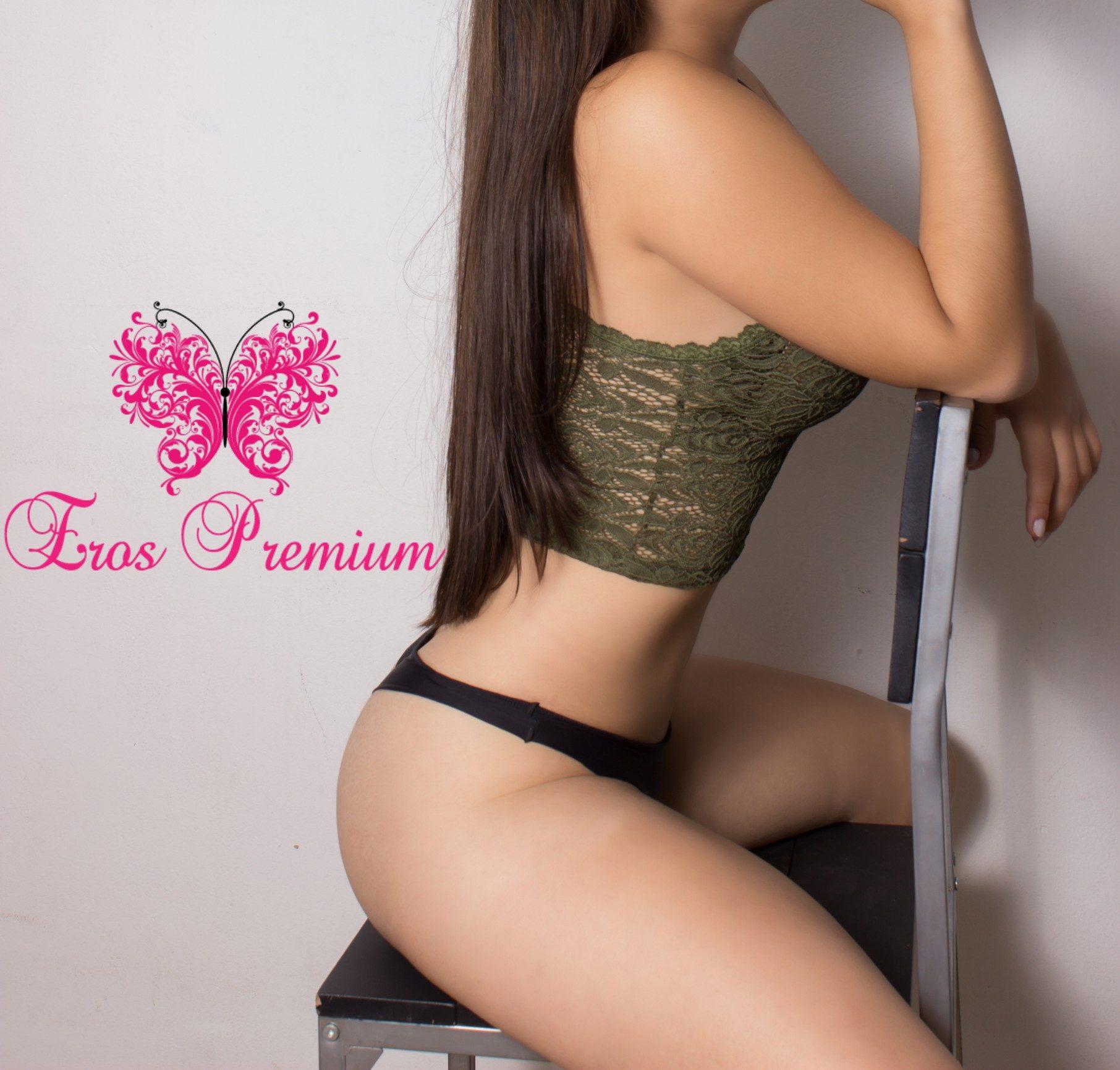 Paulina Prepago Bogotá 2