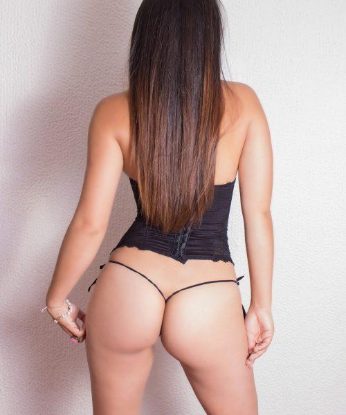 Jessica Prepago Bogotá