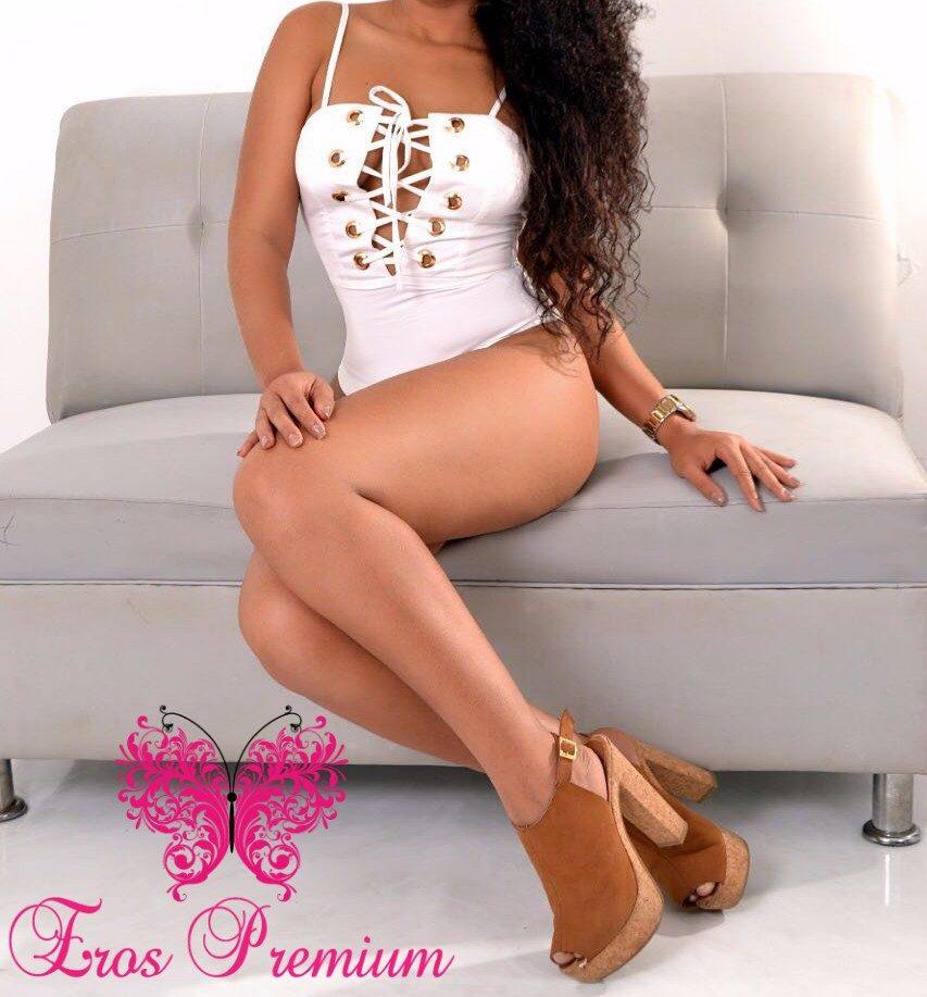 Adriana Prepago Barranquilla (10)