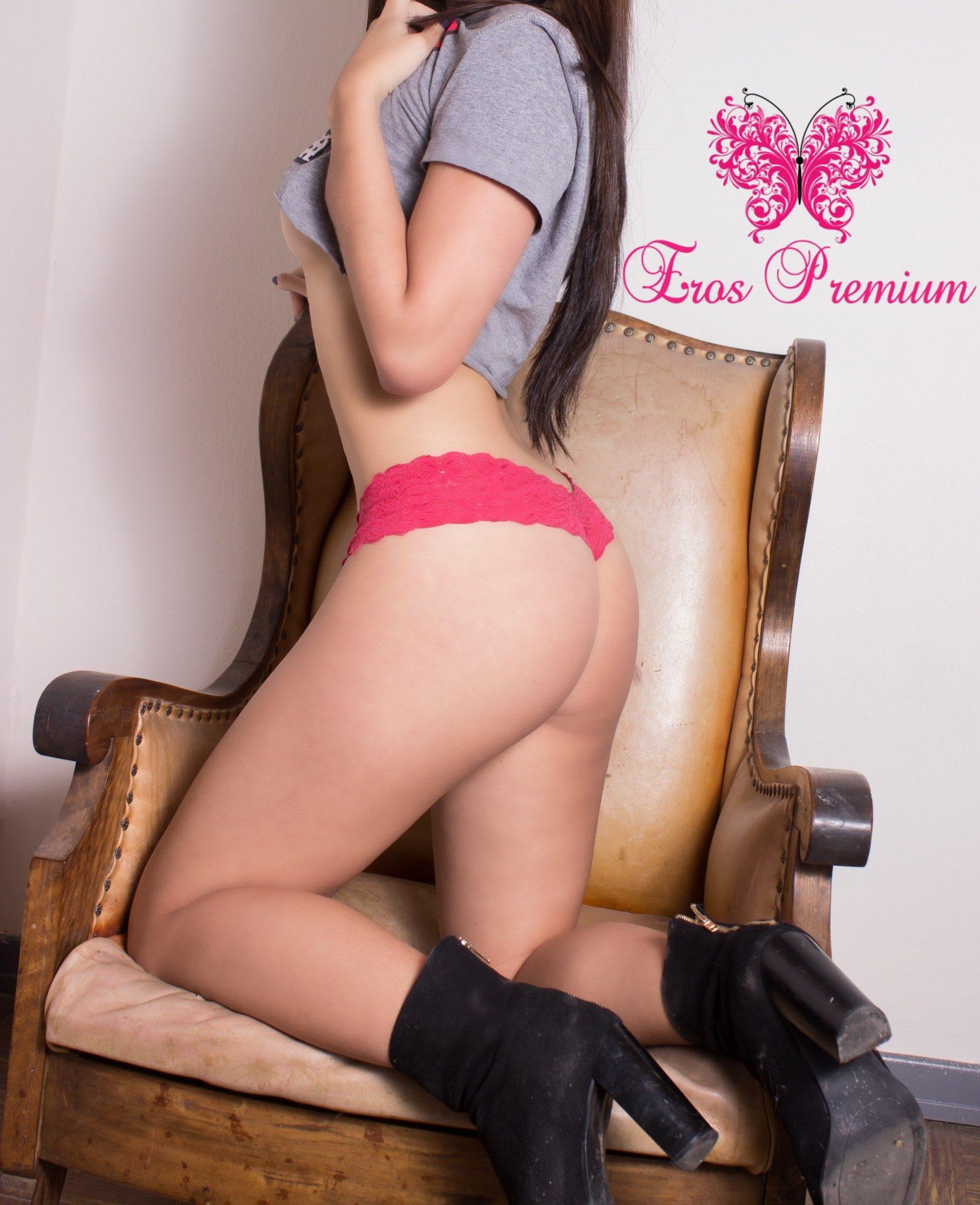 Lana Prepago Bogotá (20)