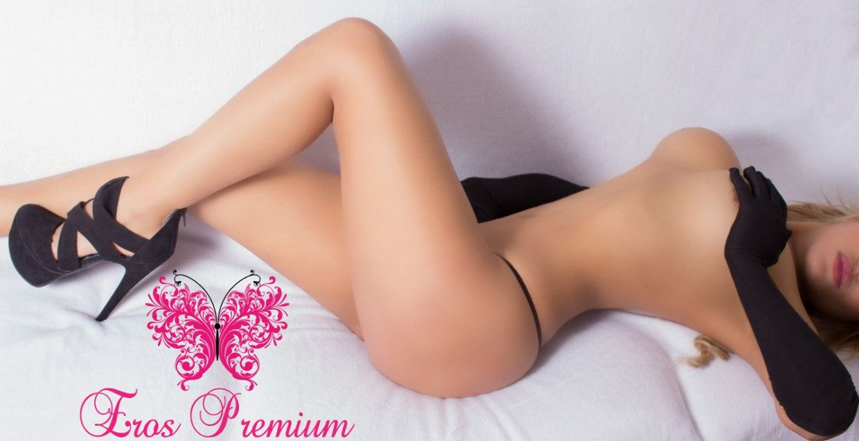 Luciana Escort Bogotá (5)
