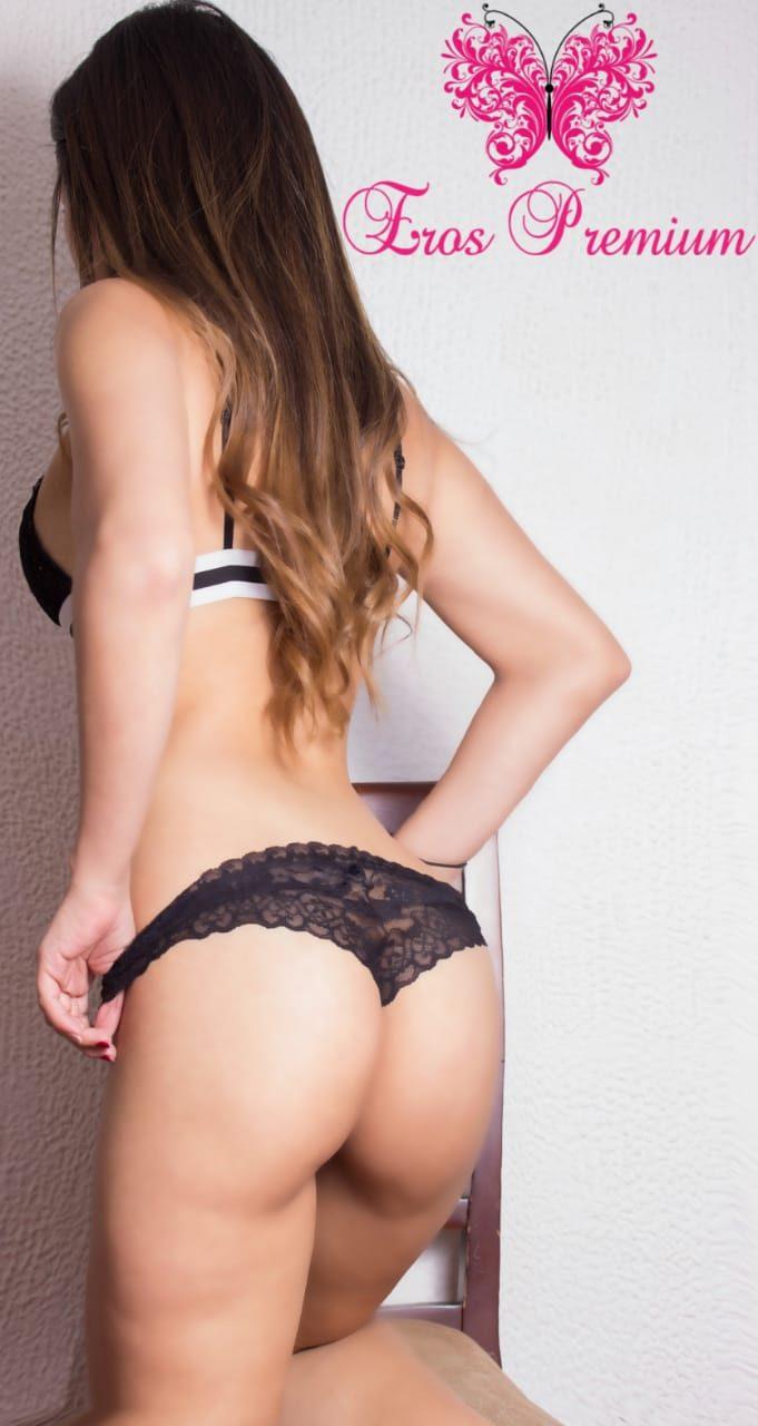 Valentina Prepago Bogotá (21)