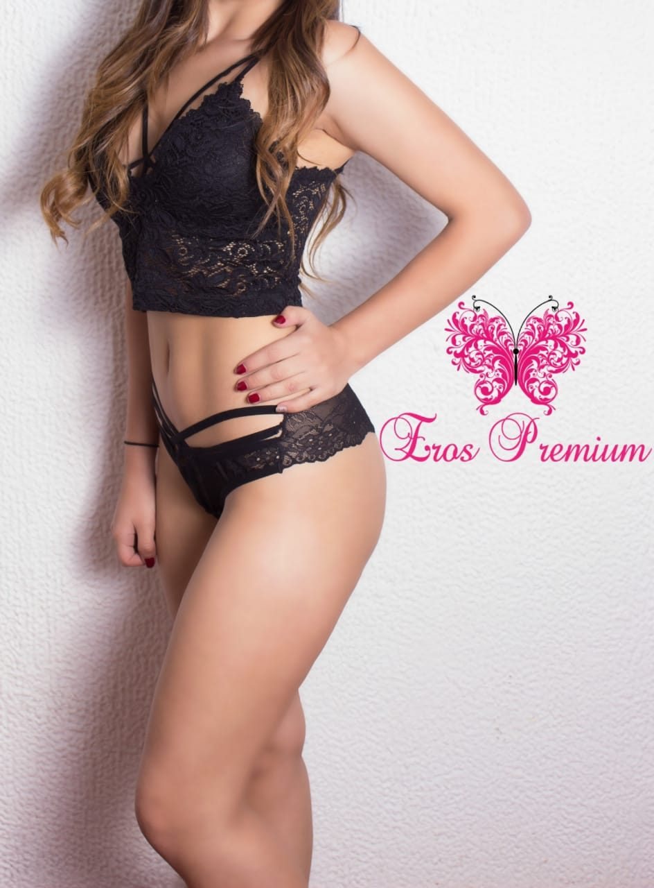Valentina Prepago Bogotá (7)