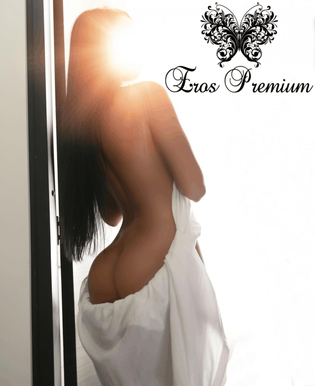 Emiliana Modelo, Escort y Prepago en Medellin Fotos