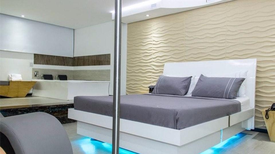 moteles en medellin