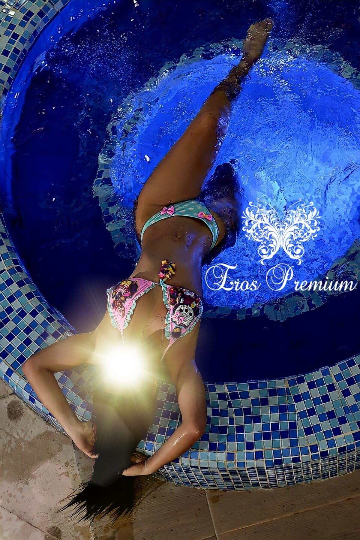 Modelo Prepago en Cartagena