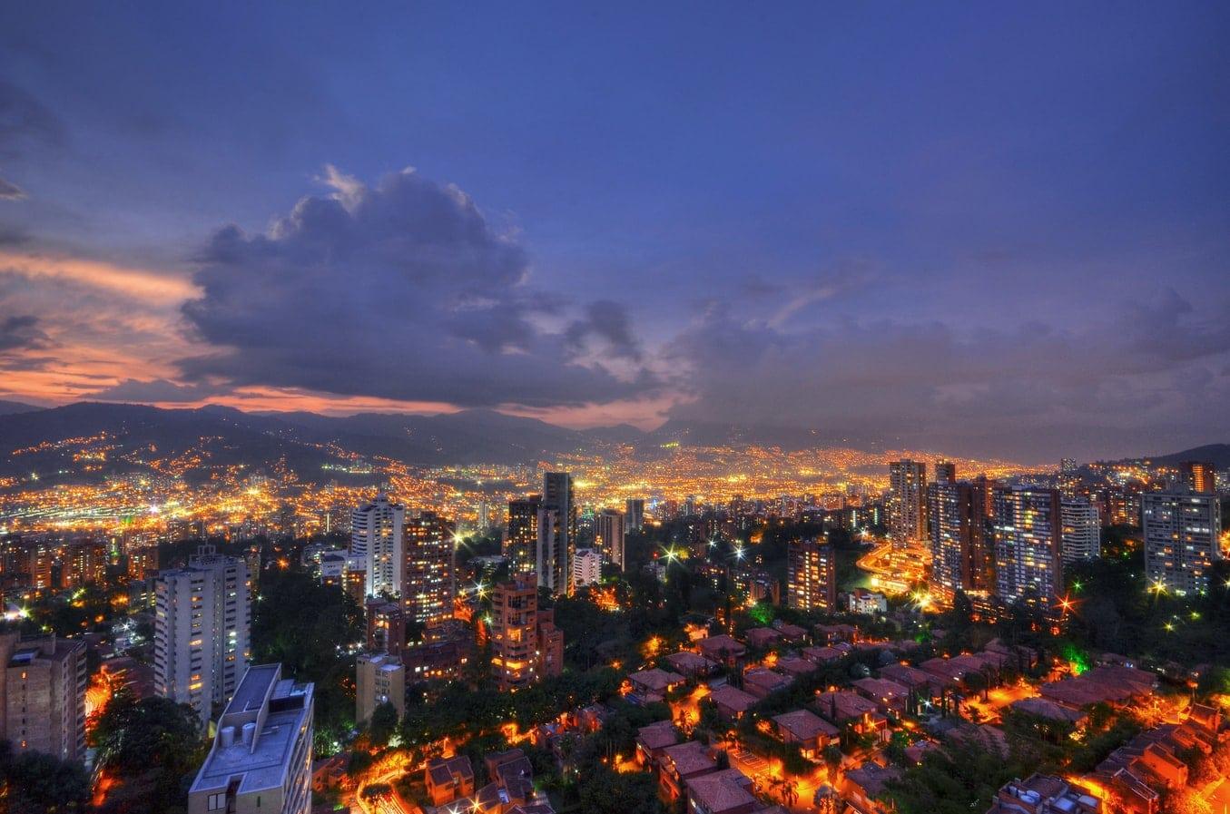 Medellin - Escorts y Prepagos en Medellin - Eros Premium