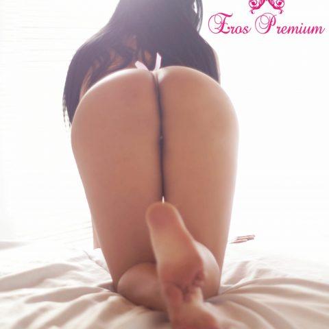 Laura Eros Premium 2