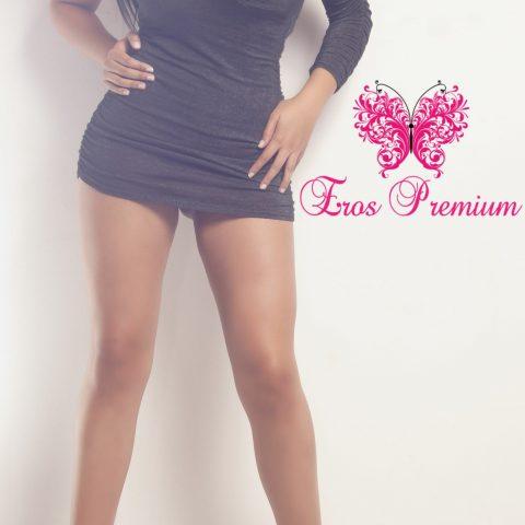 Laura Eros Premium 5