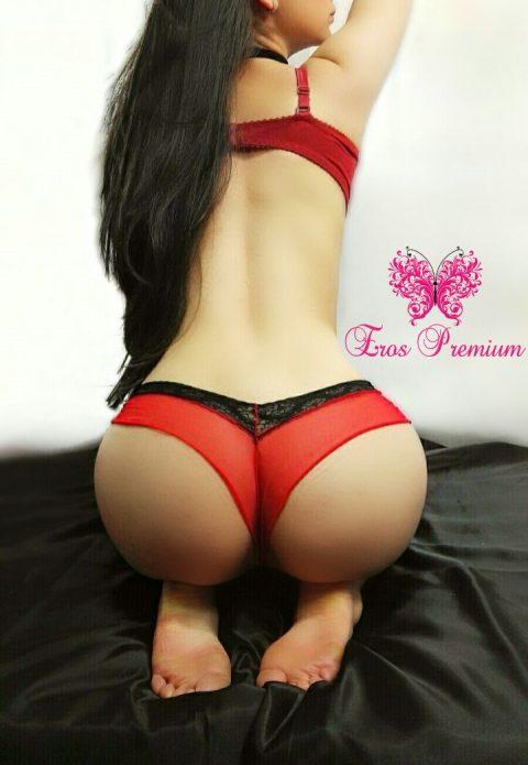 Lorena 13