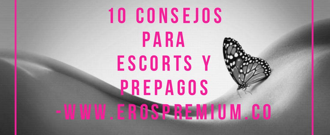 10 Consejos Para Prestar Buen Servicio Como Prepago En Bogotá